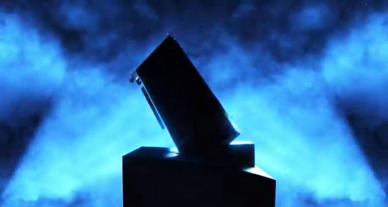 Представитель Intel рассказал о грядущих дискретных видеокартах компании