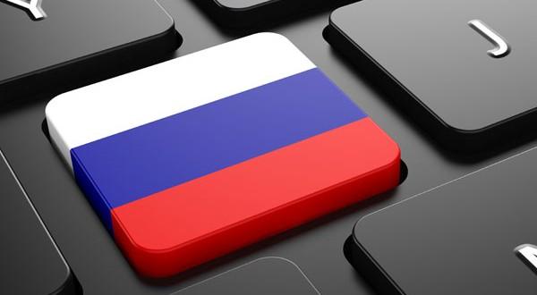 К 2021 году более половины ПО в госкомпаниях будет российским