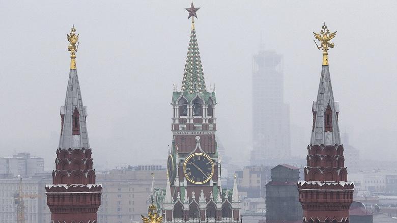 В России перестанут сажать за мемы и репосты