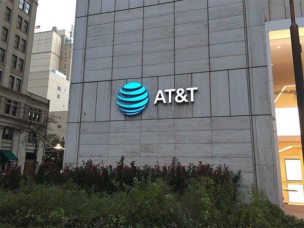 Крупнейший оператор связи США приступает к коммерческой эксплуатации сети 5G