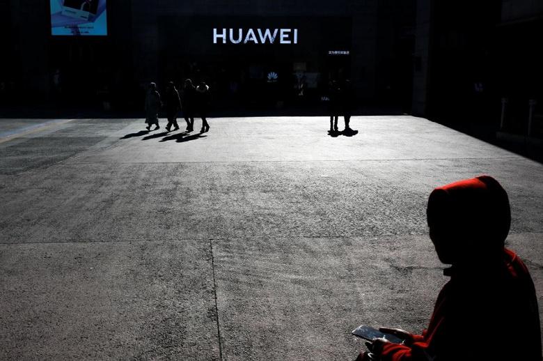 США хотят предостеречь своих граждан от поездок в Китай