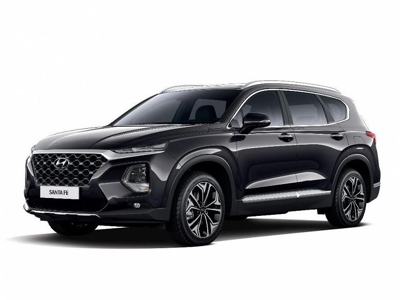 Hyundai построит в Индонезии завод, выпускающий электромобили