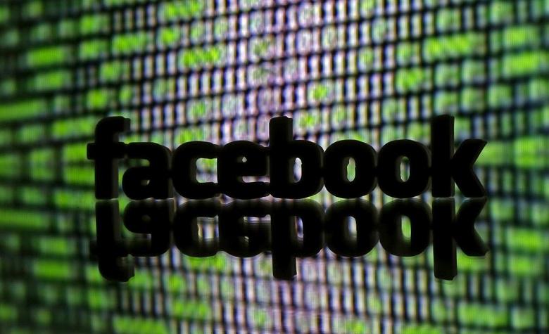 В США на Facebook подали в суд — штраф может достичь 1,7 млрд долларов