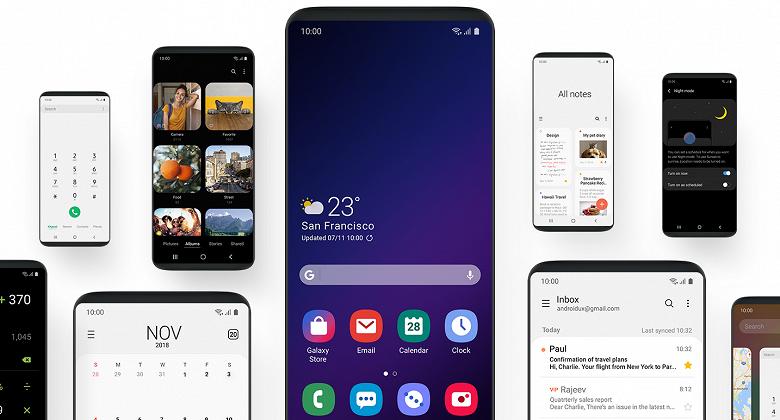 Пользователи Samsung Galaxy S9, установившие Android 9.0 Pie, сообщают о проблемах