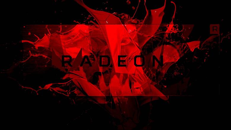 Видеокарта AMD с GPU Navi 10, которая сможет посоперничать с GeForce RTX 2080, может выйти уже весной