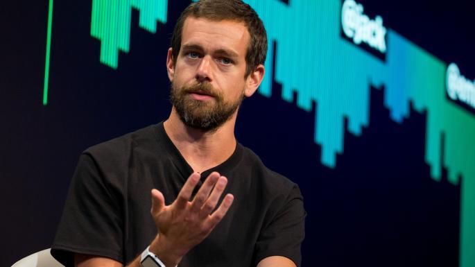 Основатель Твиттер считает, что Bitcoin вдальнейшем будет общемировой валютой