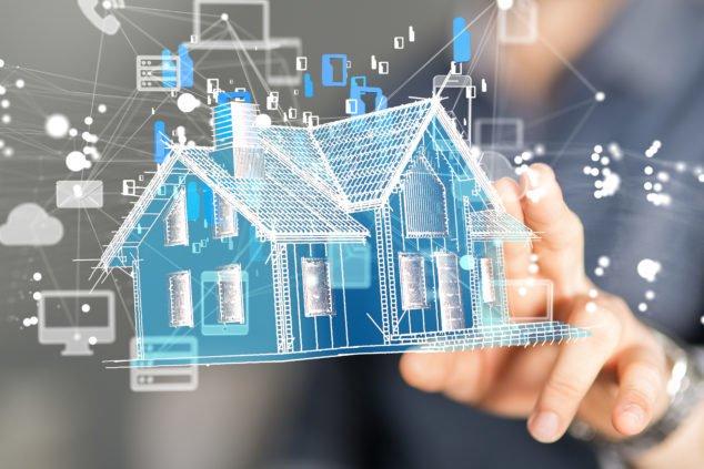 Аналитики IDC уверены в быстром росте новых категорий устройств, включая носимые устройства, гарнитуры AR/VR и умный дом