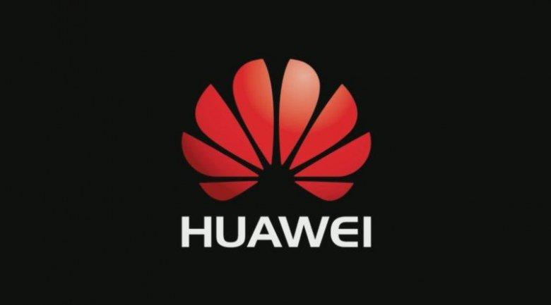 Смартфон Huawei P20 получит встроенную память объемом 512 Гб