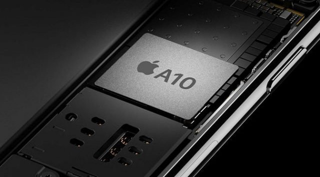 Первый ПК Mac, основанный на процессоре собственной разработки Apple, выйдет на рынок в 2020 году