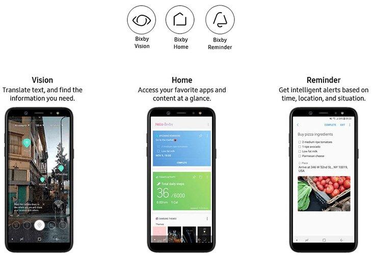 Самсунг в«Поднебесной» зарегистрировала две версии Galaxy Note 9
