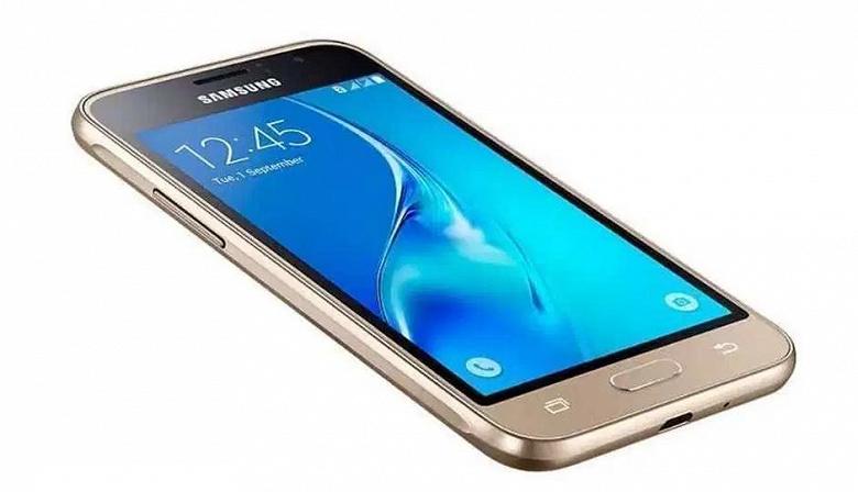 Смартфон Samsung Galaxy J6 (2018) появился в базе данных FCC
