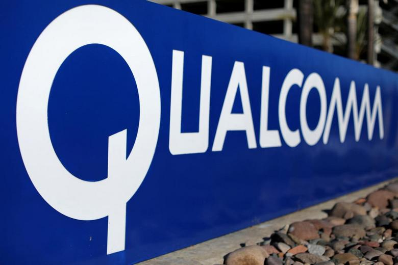 Опубликован отчет Qualcomm за третий квартал 2020 финансового года