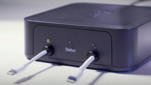 Хакеры пригрозили выложить исходный код устройства GrayKey для взлома iPhone