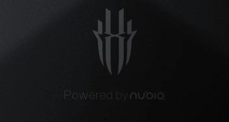 Red Magic - бренд смартфонов Nubia, ориентированных на геймеров