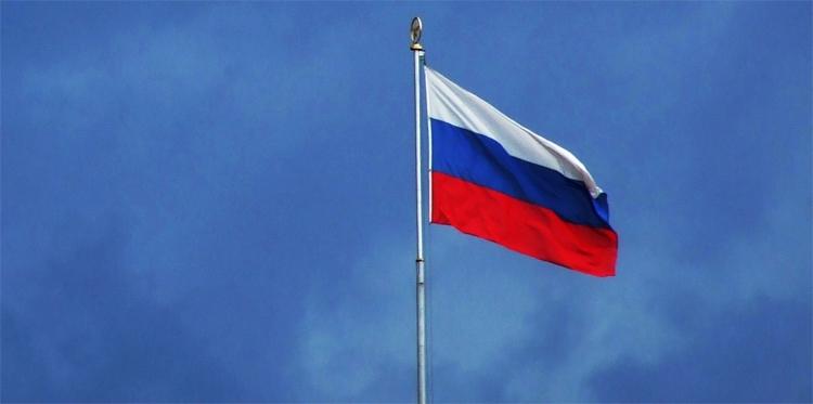 Каждый россиянин получит единый номер уже в следующем году