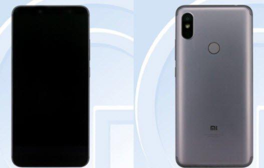 Xiaomi наметила презентацию нового телефона на10мая