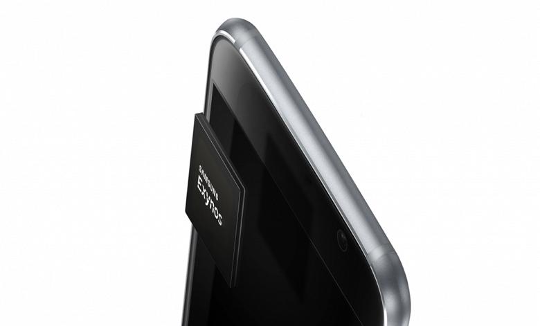 Samsung Mongoose M4 оставляет ARM Cortex-A76 далеко позади