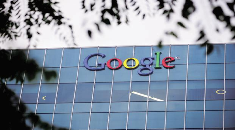 Google инвестирует 550 млн долларов вкитайский веб-магазин JD