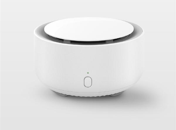 Xiaomi выпустила устройство для отпугивания комаров за $10