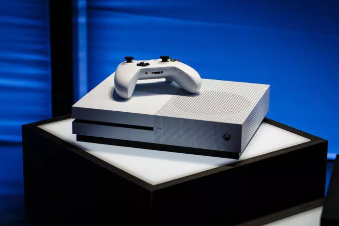 УMicrosoft нет планов навиртуальную либо дополненную действительность для Xbox