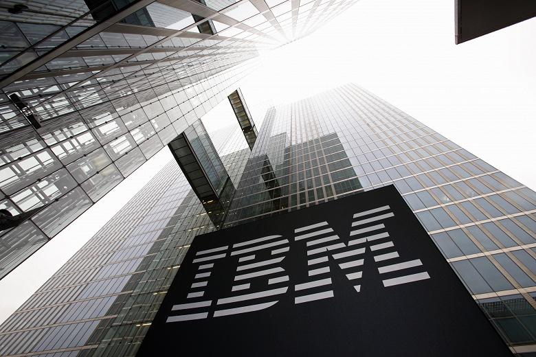 IBM's%20Global%20Center%20for%20Watson%2