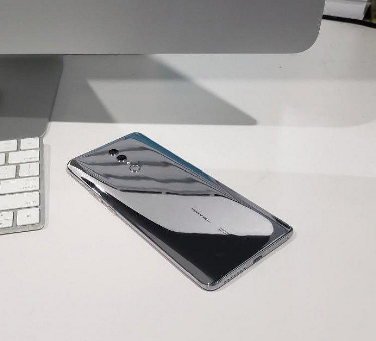 Данные тестов подтверждают наличие у грядущего смартфона Huawei Honor Note 10 годовалой платформы