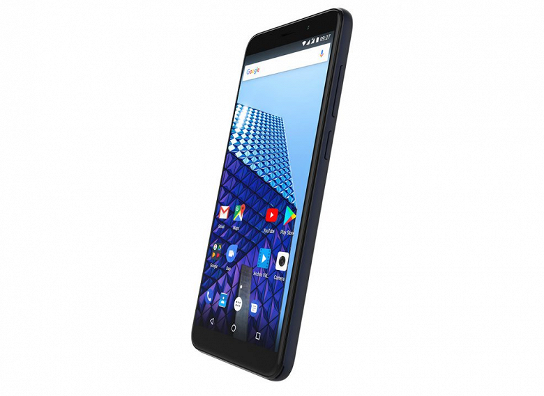 http://www.Archos.com/us/products/smartphones/access/archos_access57/index.html#specs