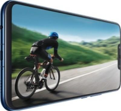 Рендеры Huawei Mate 20 показали тройную основную камеру телефона