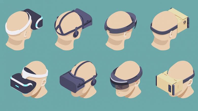 Google и IMAX отменили разработку камеры виртуальной реальности
