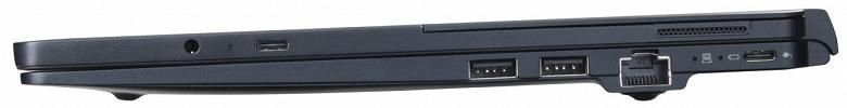 Toshiba Portege X30Т