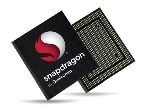 Qualcomm начала поставки образцов Snapdragon 855