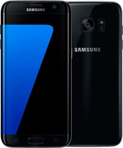 Некоторые смартфоны Samsung Galaxy S7 «умерли» после установки Android 8.0 Oreo