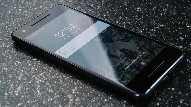 Более доступный смартфон Google Pixel выйдет в Индии и дешёвым не будет