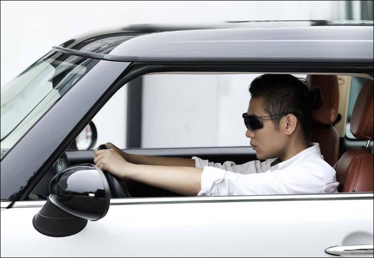 Xiaomi представила очки для водителей за $29