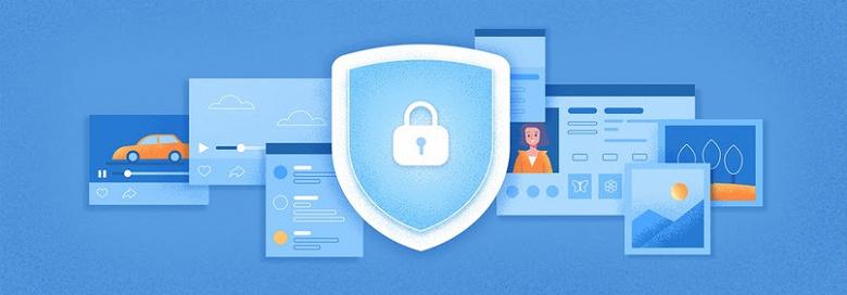«ВКонтакте» внедрила защиту пользователей от «посадок за репосты»