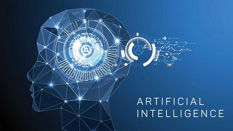 Samsung открыла новый центр по разработке ИИ