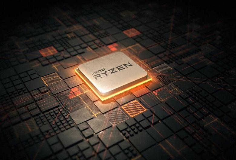Гибридный процессор AMD Athlon 200GE представят уже через три дня