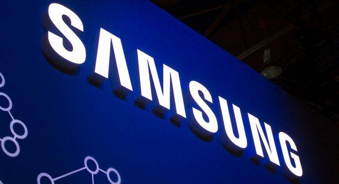 Бренд Samsung за год подорожал на 60% за год и теперь стоит более 80 млрд долларов