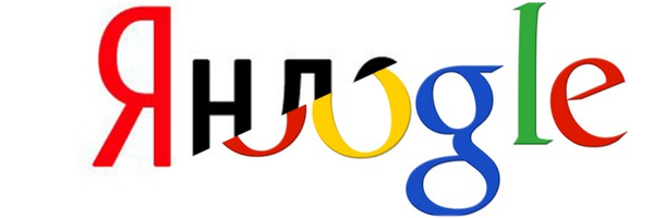 «Яндекс» впервые опередил по популярности Google на устройствах с Android в России