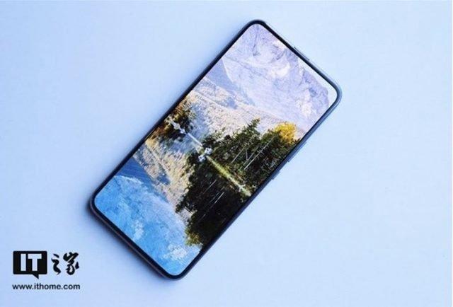 Смартфон Honor Magic 2 получит аккумулятор с графеном