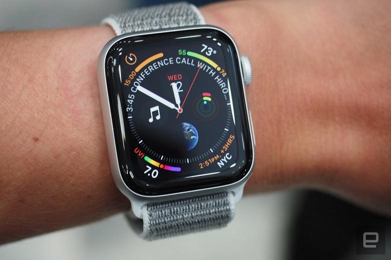 Нет, устройства Apple не подорожают из-за второй волны налоговых пошлин США на китайские товары