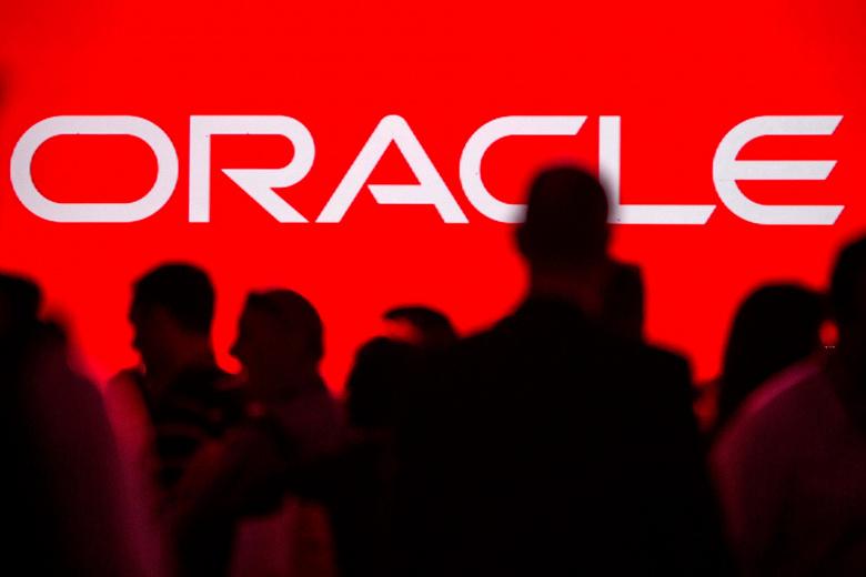 Заработав за квартал 9,2 млрд долларов, компания Oracle не оправдала ожиданий аналитиков