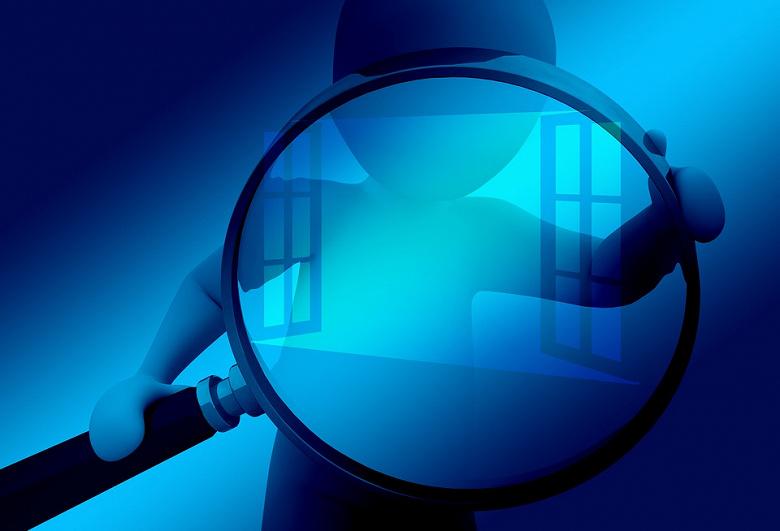 Обнаружена опасная уязвимость в Windows, пока не закрытая Microsoft