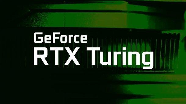 Видеокарты Nvidia GeForce RTX 2070 поступят в продажу 17 октября