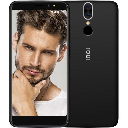 В России вышел новый смартфон отечественного производителя «Иной»