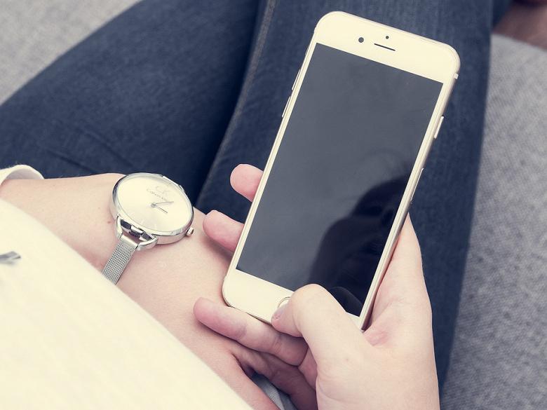 iPhone 6s и 7 остаются самыми популярными смартфонами Apple
