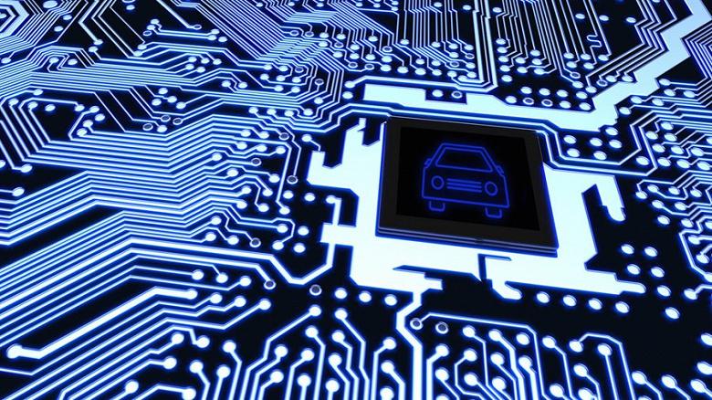 Процессор ARM Cortex-A76AE, рассчитанный на выпуск по нормам 7 нм, предназначен для систем самоуправляемого движения
