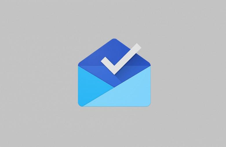 Google закроет почтовый сервис Inbox