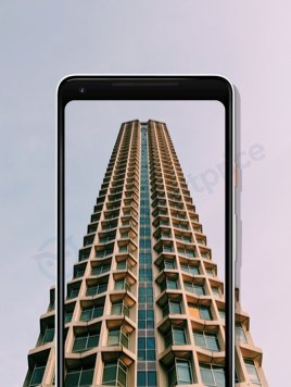 В сеть утекли рекламные материалы по смартфонам Google Pixel 3 и Pixel 3 XL