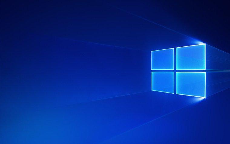 Microsoft продлила поддержку Windows 10